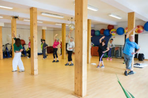 Fitness -Beauty-and-Fun-Losheim-Kurse