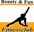 Fitnessclub Beauty & Fun